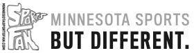 MinnesotaSportsFan.com
