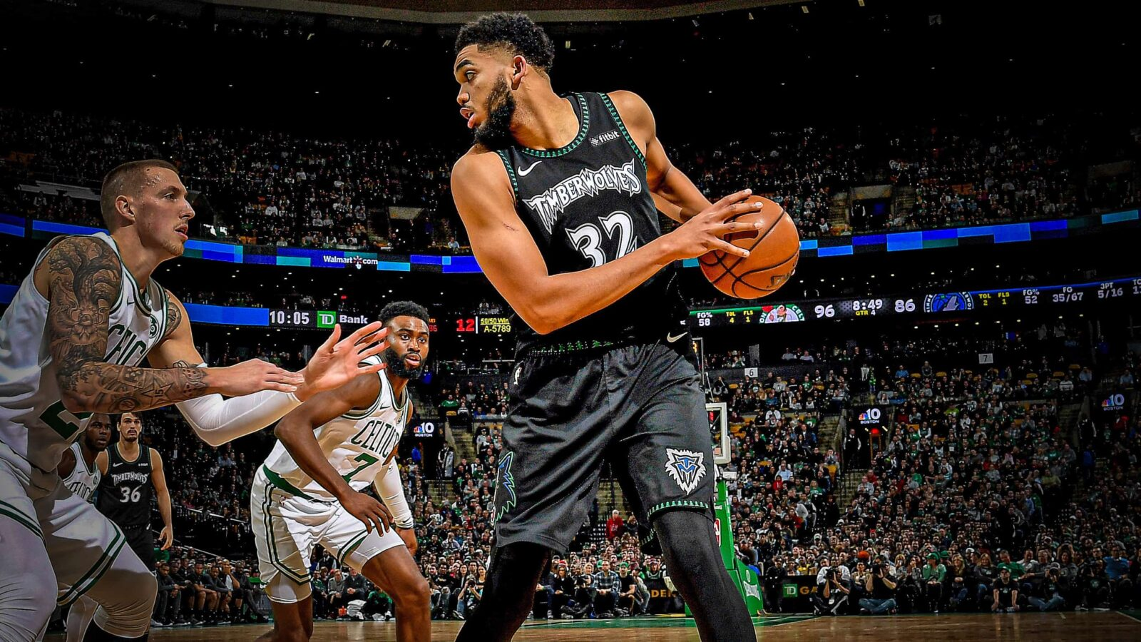 Karl Anthony Towns Archives Minnesotasportsfan Com